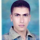 Abdelghafar_9
