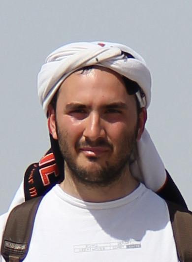 Abdulsahib_7