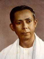 Adhikaram_10