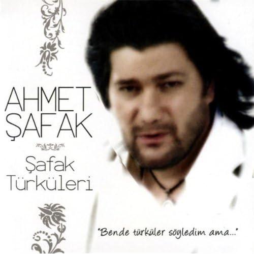 Afak_10