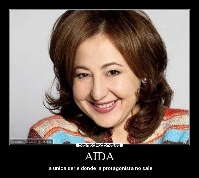 Aidla_10