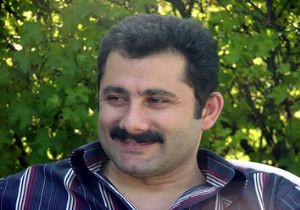 Akcayir_8