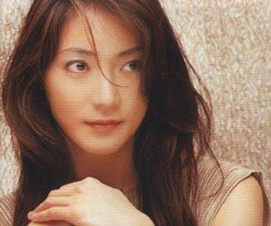 Akiko_4