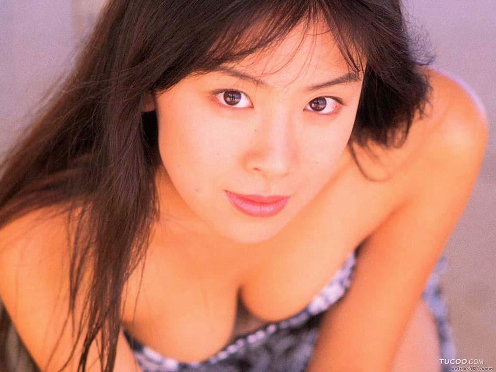 Akiko_5