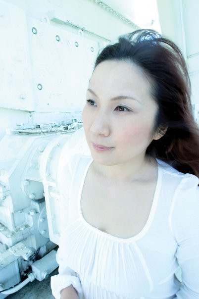 Akino_2