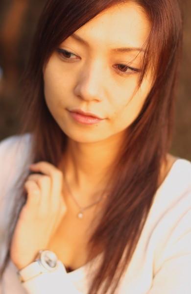 Akino_6