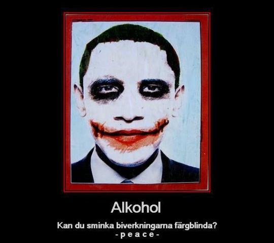 Alkhouli_1