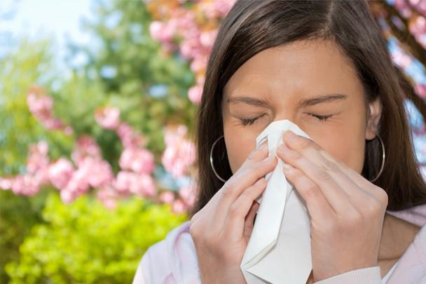 Allergy_5