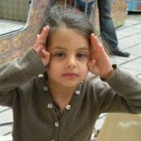 Alsarhan_3