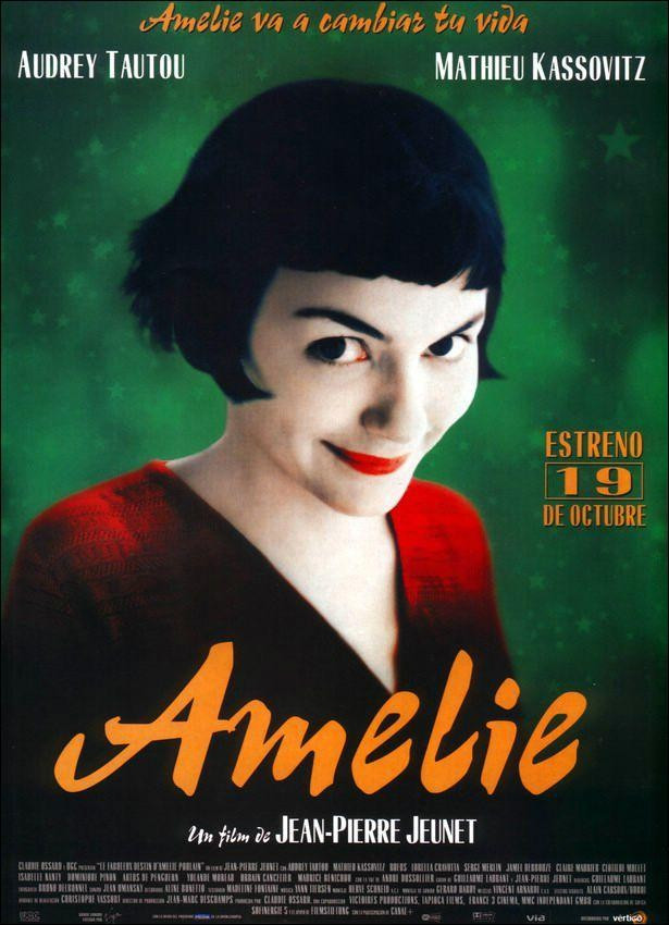 Ammelie_3