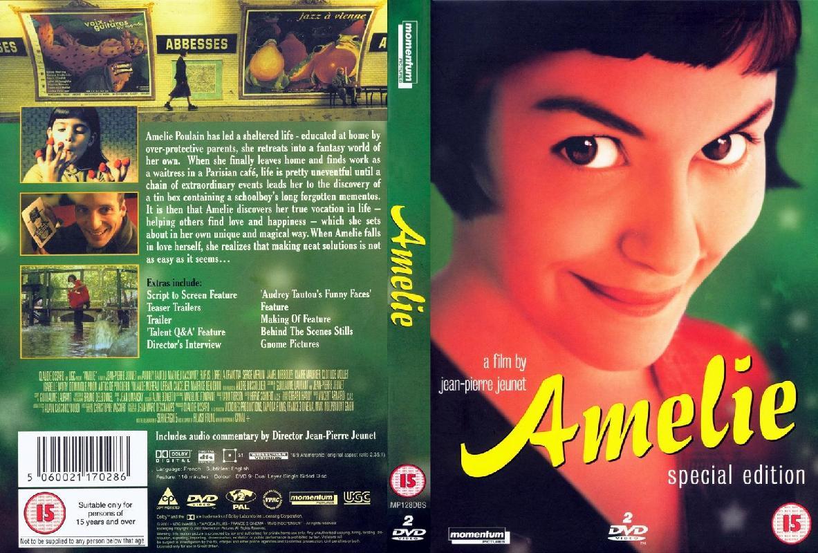 Ammelie_9