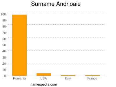 Surname Andrioaie