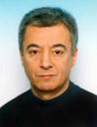 Antevski_1