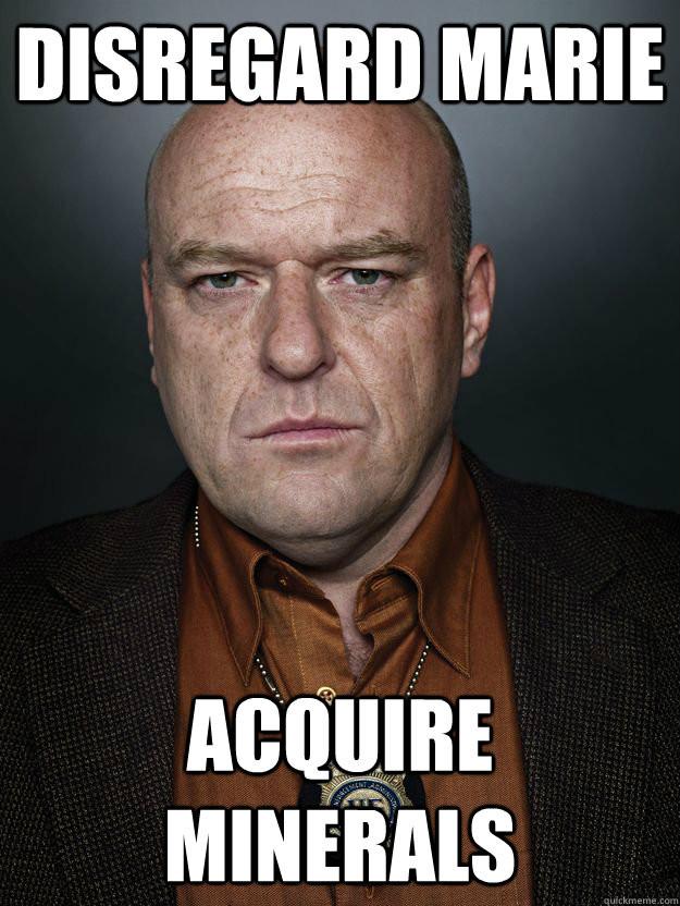 Aquire_5
