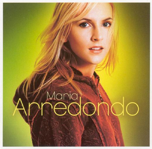 Aredondo_1