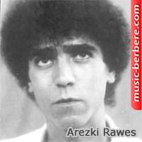 Arezki_1