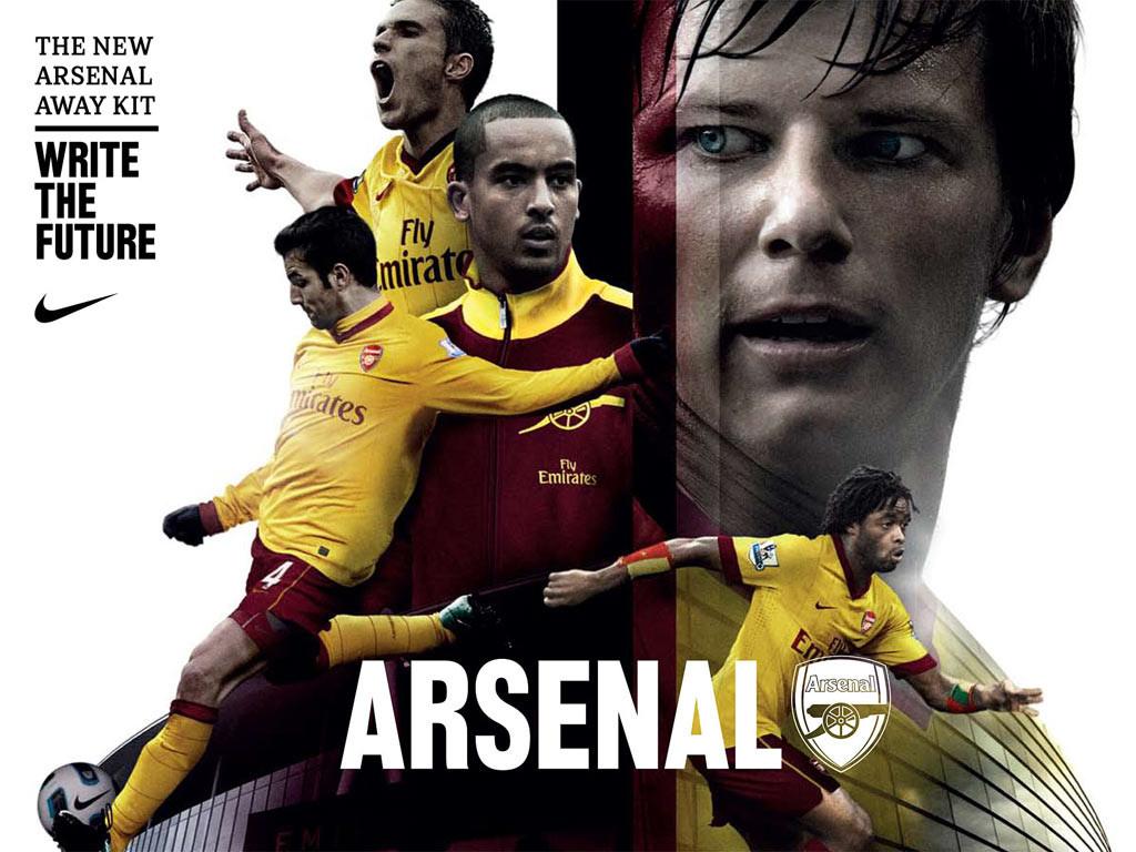 Arsenal_1