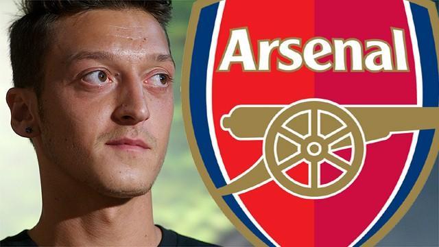 Arsenal_4