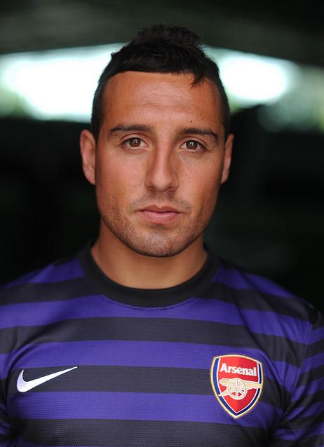 Arsenal_7