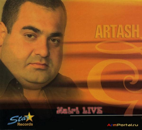 Asatryan_8