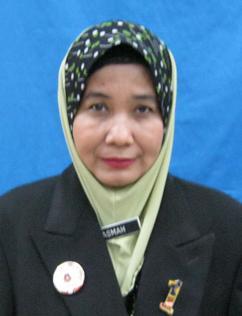 Asmah_4