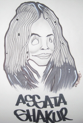 Assatta_5
