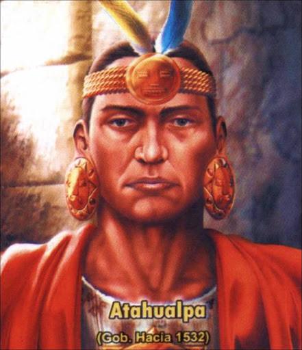 Atahualpa_10