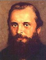 Balakirev_5