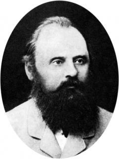 Balakirev_8