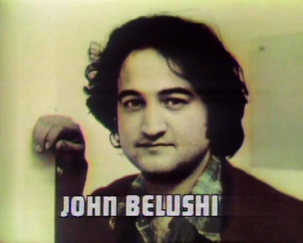 Balushi_9