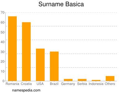 Surname Basica