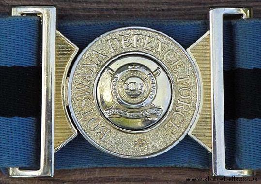Belts_6