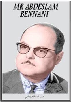 Bennani_6
