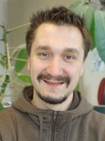 Buy A Dissertation Online Oregon State University
