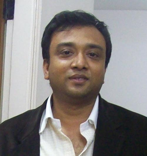 Bhimaraju_1
