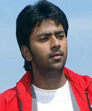 Bhimavarapu_4