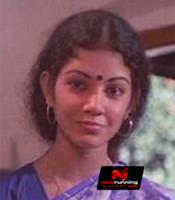 Bhimavarapu_5
