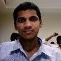 Bhukya_6