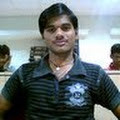 Bhukya_7
