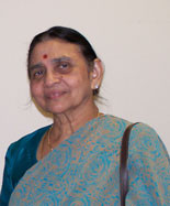 Bhuvanendra_2
