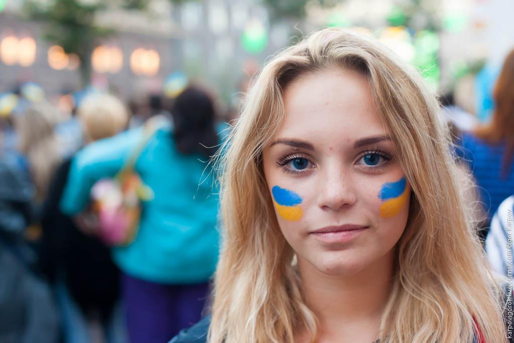 Шведские красавицы