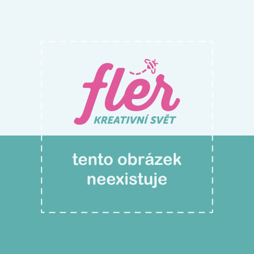 Bilem_4