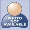 Чернокожая актриса 90 х 7 фотография