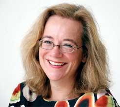 Blumenschein names encyclopedia for Annette hein
