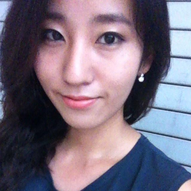 Boeun_4