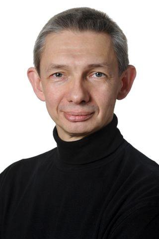 Bogatirev_10