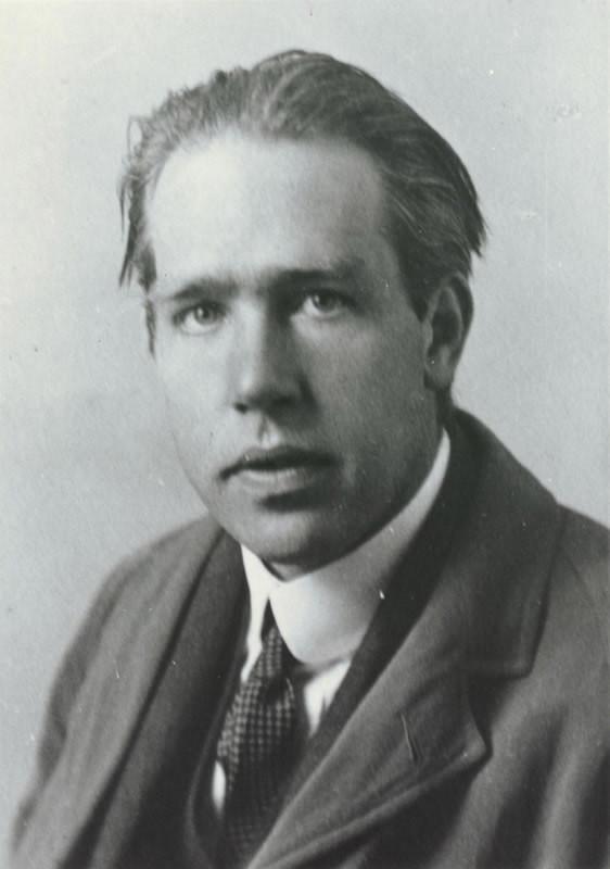 Bohr_9