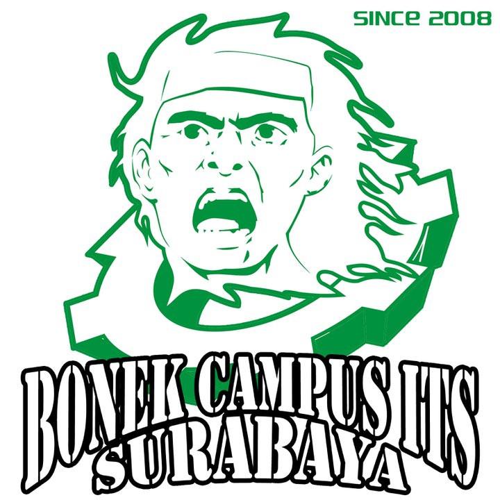 Bonek_6