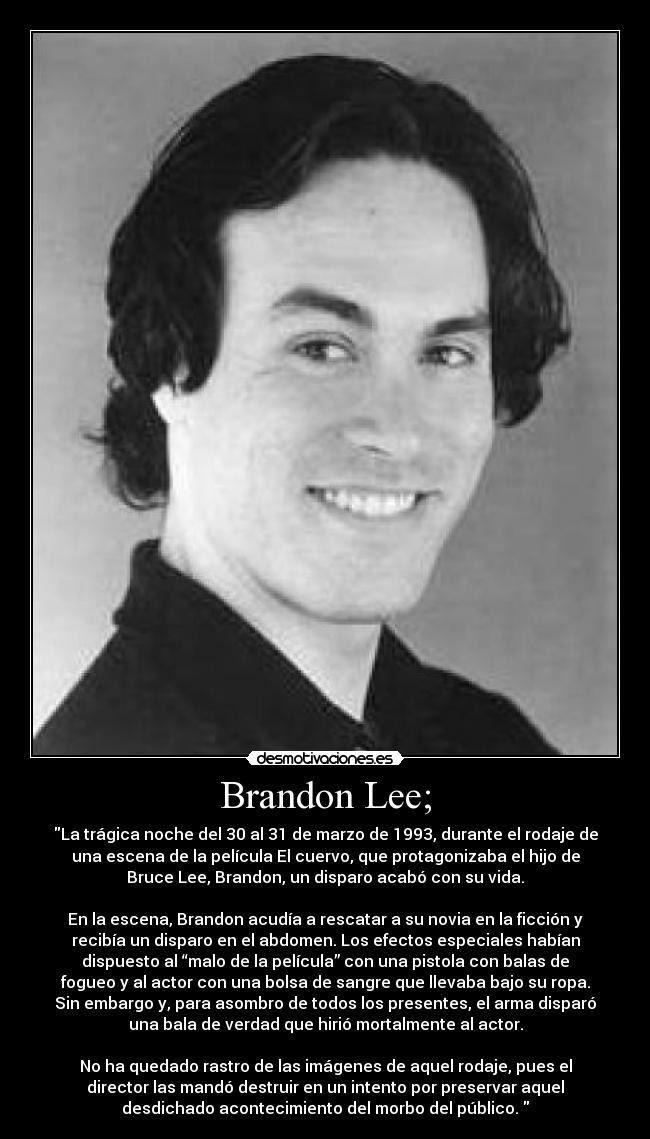 Brandon_7