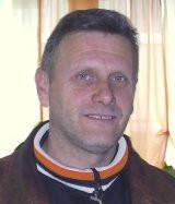 Branislav_10